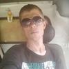 Григорий Поляков, 34, г.Винница