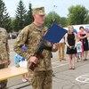 Янош, 22, г.Хмельницкий