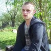 дима, 21, г.Вороново