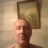 Олег, 20, г.Гомель