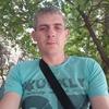 Дима, 34, г.Волжский (Волгоградская обл.)