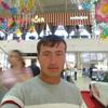 maksim, 25, г.Краснодар