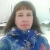 Настя, 27, г.Ирбит