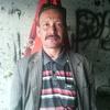 Цезарь, 52, г.Худжанд