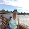 Татьяна, 40, г.Черняховск