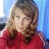 Лера Бочарова, 35, г.Луганск