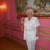 лиля, 70, г.Калининград (Кенигсберг)