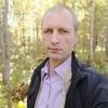 Михаил Молчун, 43, г.Сургут