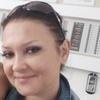 Вера, 35, г.Сергиев Посад