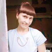 Наталья 23 Воронеж