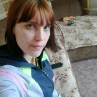 Юлия Марышева, 37 лет, Козерог, Балаково
