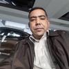 Морфей, 33, г.Ашхабад