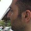 Rasul, 34, г.Баку