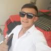 Aziz, 25, г.Дубай