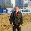 Александр, 53, г.Могилёв
