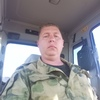 Алексей, 34, г.Ахтубинск