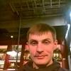 Александр, 32, г.Вильнюс