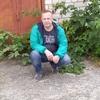 Валерий, 46, г.Котлас