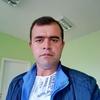 бахтияр, 33, г.Новосибирск