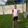 Anatoliy, 43, Kurchatov