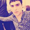 Jor, 22, г.Avan