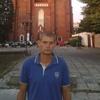Виталий, 29, г.Грудзёндз