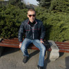 Денис, 39, г.Haldensleben