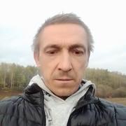 СЕРГЕЙ 45 лет (Телец) Строитель