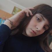 Аліна 18 Винница