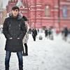 Масрур Махмудов, 22, г.Худжанд