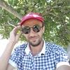Аляс, 34, г.Сочи