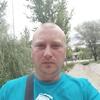 Сергей Володченко, 30, г.Славянск