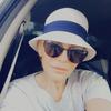 Лия, 58, г.Владивосток