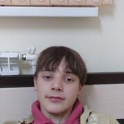 Антон 22 Москва