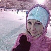 Виктория, 35 лет, Дева, Саратов