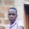 bornface nyasulu, 20, Ndola
