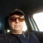 Знакомства в Челябинске с пользователем Алексей 41 год (Близнецы)