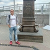 Антон, 31, г.Тула