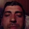 Славик, 38, г.Ткварчели