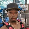 Tito jr, 26, Jacksonville