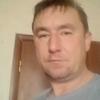 ewgen ok, 38, г.Калуга