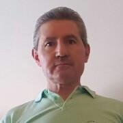 Claudio Mazzocchi 55 Бергамо