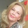 Tatyana, 48, Zelenogradsk