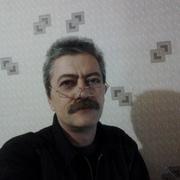 Николай 55 Орловский