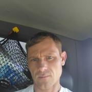 Василий 42 года (Телец) Приморско-Ахтарск