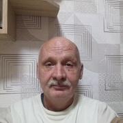 Евгений 57 Киров