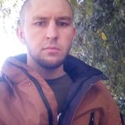 иван 33 Воронеж