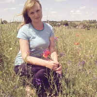 Богдана, 28 лет, Скорпион, Ровно