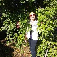 Елена, 48 лет, Рыбы, Екатеринбург
