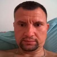 платон, 41 год, Лев, Москва